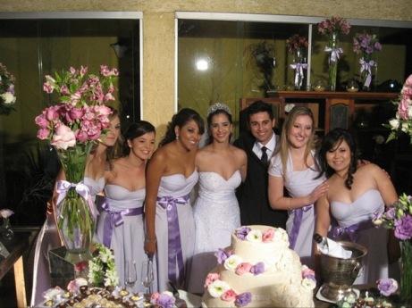 Casamento Má e Thi (32)